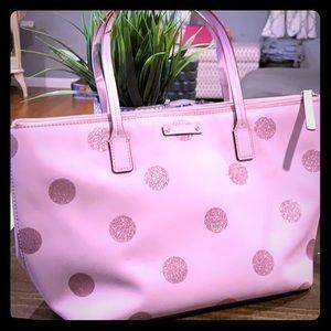 Genuine Kate Spade handbag